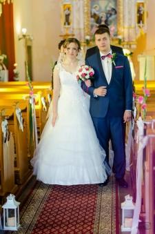 Ślub Paulina i Seweryn 0389