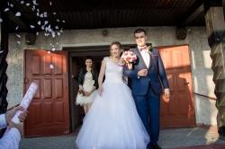 Ślub Paulina i Seweryn 0392