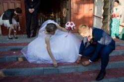Ślub Paulina i Seweryn 0398