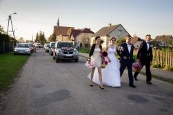 Ślub Paulina i Seweryn 0455