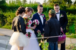 Ślub Paulina i Seweryn 0477