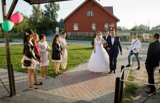 Ślub Paulina i Seweryn 0486