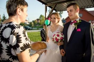 Ślub Paulina i Seweryn 0489