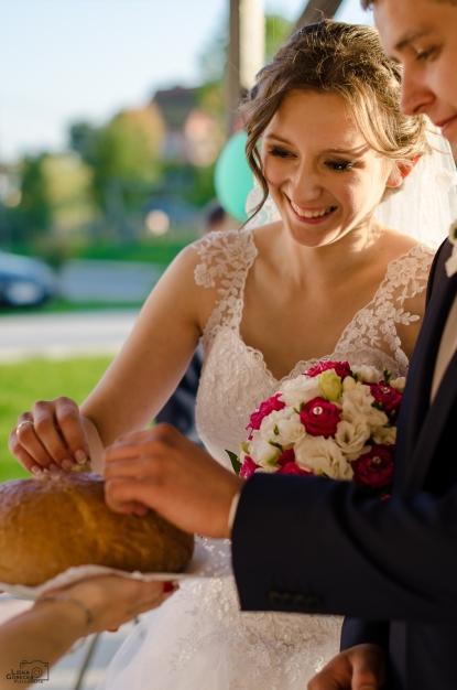 Ślub Paulina i Seweryn 0490