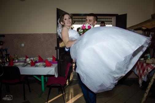 Ślub Paulina i Seweryn 0496