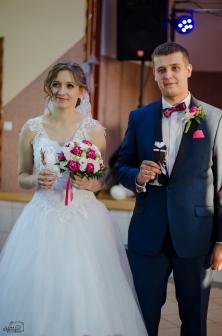Ślub Paulina i Seweryn 0510