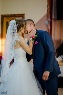 Ślub Paulina i Seweryn 0522