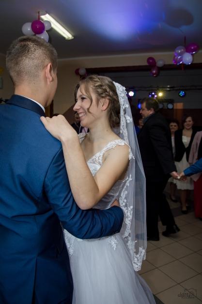 Ślub Paulina i Seweryn 0524