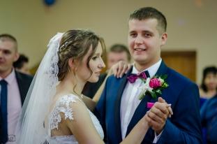 Ślub Paulina i Seweryn 0528