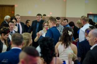 Ślub Paulina i Seweryn 0534
