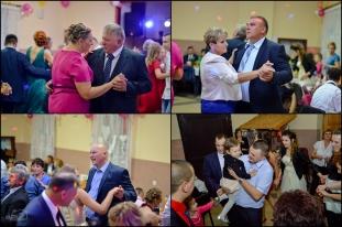 Ślub Paulina i Seweryn 0572-tile