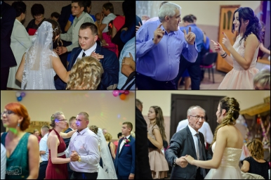 Ślub Paulina i Seweryn 0598-tile