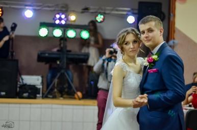 Ślub Paulina i Seweryn 0621
