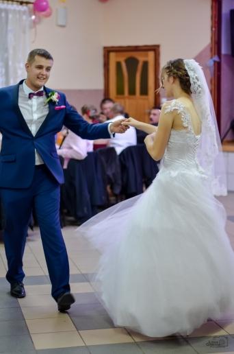 Ślub Paulina i Seweryn 0623