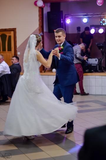 Ślub Paulina i Seweryn 0624