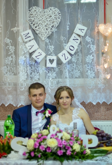 Ślub Paulina i Seweryn 0662