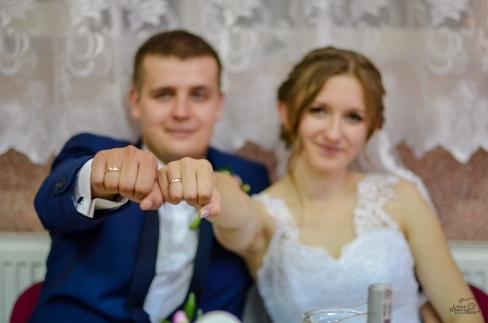Ślub Paulina i Seweryn 0664