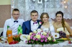Ślub Paulina i Seweryn 0665
