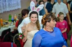 Ślub Paulina i Seweryn 0712