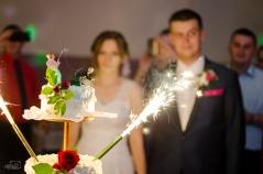 Ślub Paulina i Seweryn 0818