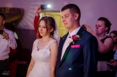 Ślub Paulina i Seweryn 0819