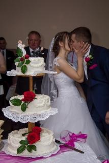Ślub Paulina i Seweryn 0827