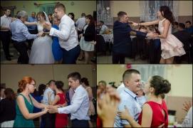 Ślub Paulina i Seweryn 0852-tile