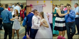 Ślub Paulina i Seweryn 0878-horz