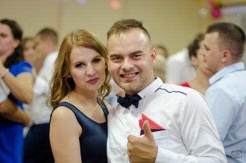 Ślub Paulina i Seweryn 0892