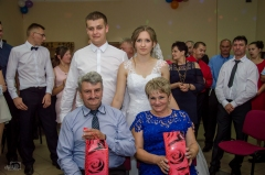 Ślub Paulina i Seweryn 0922