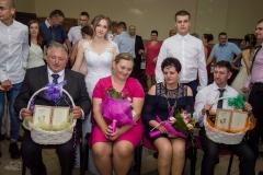 Ślub Paulina i Seweryn 0944