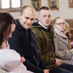 Chrzest św. Jakuba c (1)-2