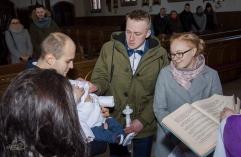 Chrzest św. Jakuba d (11)-3