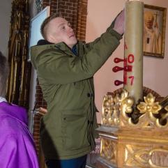 Chrzest św. Jakuba f (11)-7