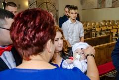 Chrzest Św. Fabiana (26)-2