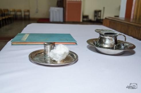 Chrzest Św. Fabiana (3)