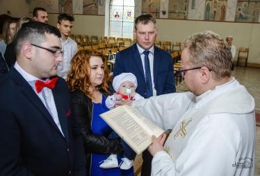 Chrzest Św. Fabiana (31)