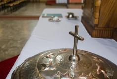 Chrzest Św. Fabiana (4)-2