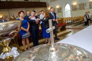 Chrzest Św. Fabiana (54)