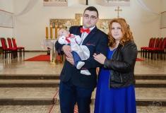Chrzest Św. Fabiana (59)-2