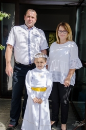 I Komunia Św. Julki (9)-2
