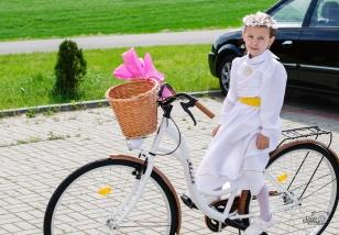 Plener - Julka (13)